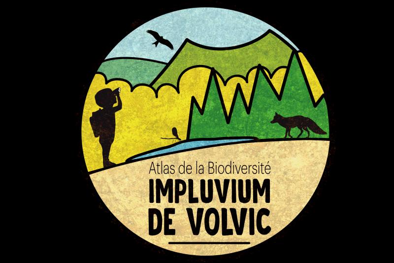 Atlas de la Biodiversité de l'Impluvium de Volvic